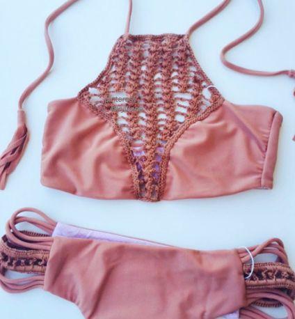 acacia panama bikini