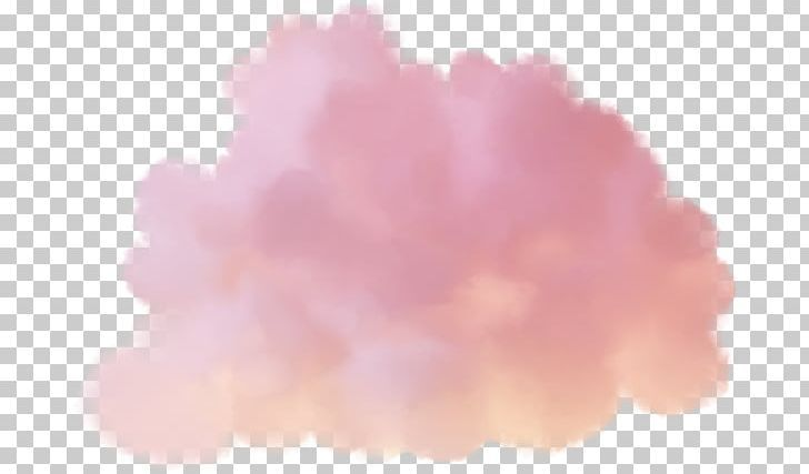 Cotton Candy Sugar Png Cotton Candy Png Candy