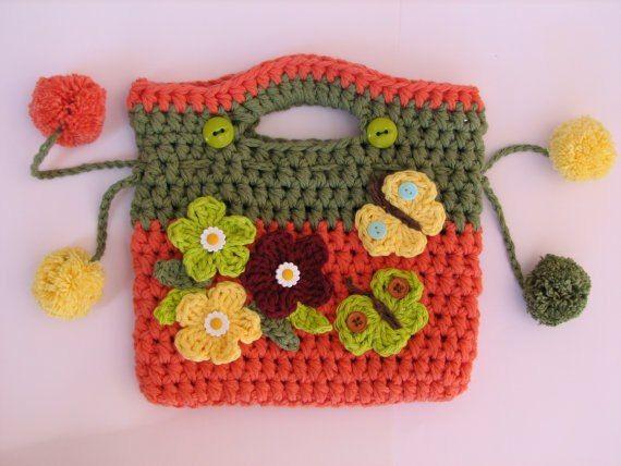 1409 besten crochet- ganchillo Bilder auf Pinterest | Häkelmaschen ...
