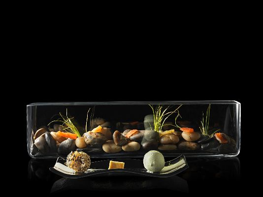 257 Best Images About Fine Dining On Pinterest Fine Dining Restaurant And