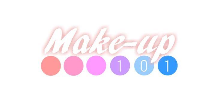 https://absolutelyeve.com/2016/12/17/make-up-101-oogschaduw-aanbrengen/