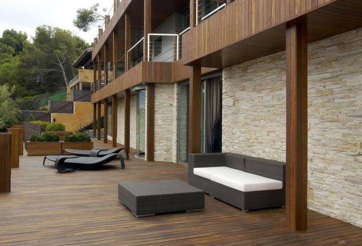 1000 ideas sobre suelos de exterior en pinterest pisos - Suelos de exterior ...