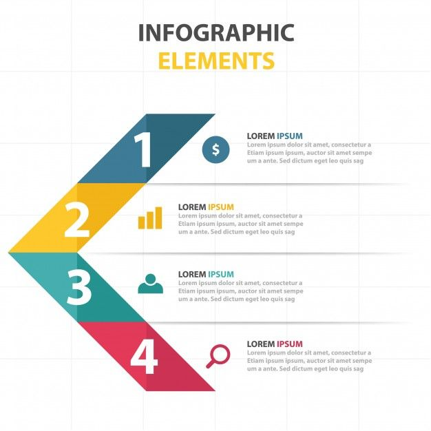 Best Infographics Images On   Infographic Info