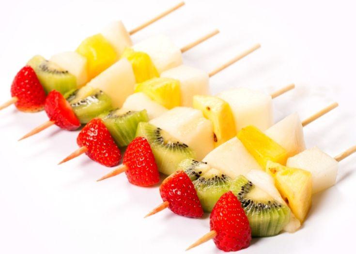 чаще всего шпажки для фруктов фото одна привлекательнейших героинь