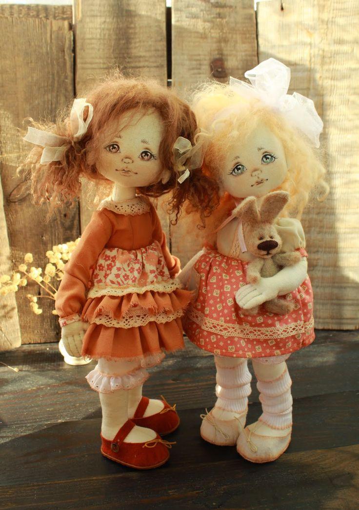 http://hochina-irina.blogspot.com.br/