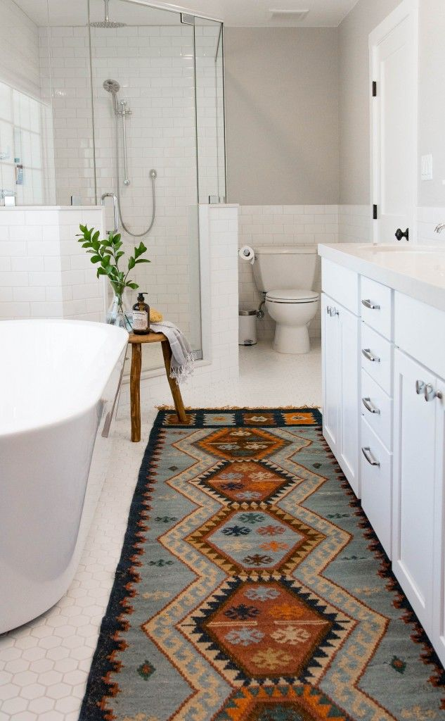 17 best ideas about earthy bathroom on pinterest stone for Earthy bathroom designs