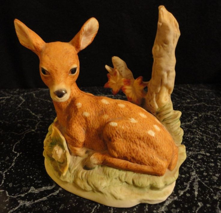 Top 25 Ideas About Figurines On Pinterest Home Interiors