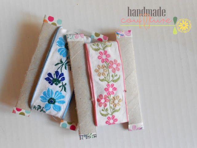 ...  Carta Igienica, Fiori Di Carta e Origami Con Carta Igienica