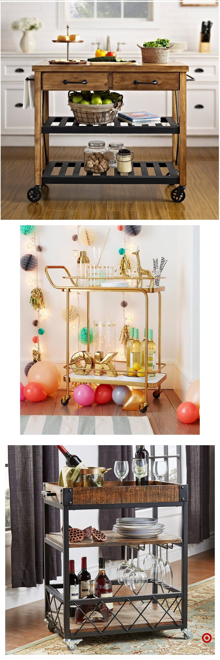 Shop Target for cart you will love at great low prices. Free shipping on all orders or free same-day pick-up in store.