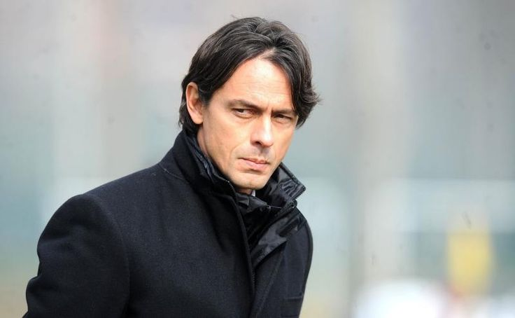 Filippo Inzaghi official staff: Alfredo Magni, goalkeeper coach; Andrea Maldera, technical collaborator-tactical analysis; Nicola Matteucci, technical collaborator-tactical analysis; Giovanni Vio, technical collaborator-inactive balls; Fulvio Fiorin, methodologist-observer; Daniele Tognaccini: Athletic Trainer; Bruno Dominici, athletic trainer.