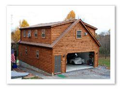 Bat House Plans Cedar Woodworking Projects Amp Plans