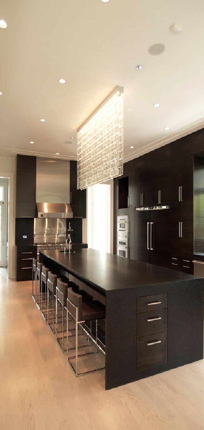Kitchen Bath Designers Credit Houzz Photo Design Divine Kitchens Llc Small Bathroom Ideas