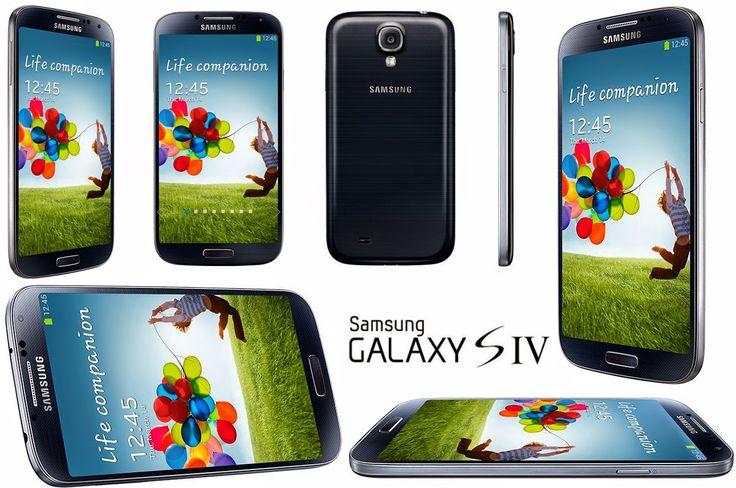 Kore Malı Telefonlar - Samsung - İphone - Htc - blackberry: Kore malı telefonlar samsung galaxy s4 320 tl
