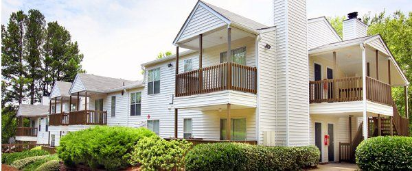 Greenhouse Apartments, Kennesaw, GA