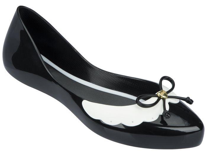 http://zebra-buty.pl/model/5172-baleriny-mel-31539-dreaming-ii-black-white-2051-139