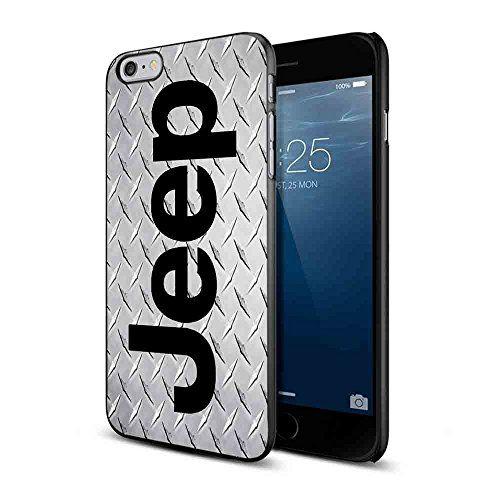 JEEP METAL PATTERN for iPhone Case (iPhone 6/6s black) JE... https://www.amazon.com/dp/B01MA30T1J/ref=cm_sw_r_pi_dp_x_3RUCzbVXBHQ3E