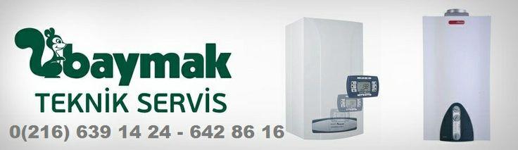 Ataşehir Baymak Kombi Servisi 639 14 24  Ataşehir Baymak ServisiAtaşehir baymak servisimiz güvenilir konut ısıtma hizmetleri sunmak amacıyla faaliyete geçmiş baymak markalı kombi servis hizmetleri sunmaktadır servisimiz uzun yıllardır konut ısıtma sektöründe faaliyette olup Ataşehir bölgesinde bulunan baymak kombi kullanıcılarına özel servis hizmeti vermektedir. http://www.atasehirbaymakservis.net/