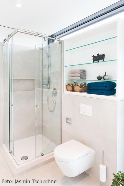 Innenausstattung haus badezimmer  238 besten Badezimmer Bilder auf Pinterest | Badezimmer, Wohnen ...
