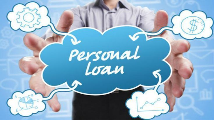 Personal Loanmeans The Lending Of Money From The Bank An Individual Or Any Fi Personal Loans Personal Loans Online Payday Loans