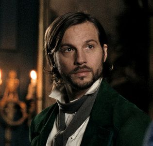 loganmarshall green madame bovary - Google Search