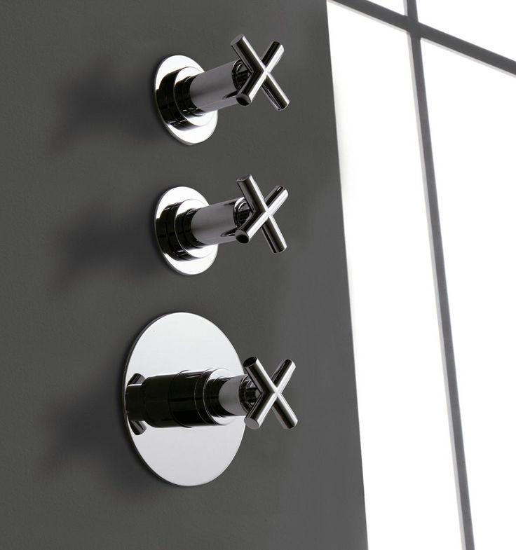 sims 3 badezimmerarmaturen – equint, Badezimmer ideen