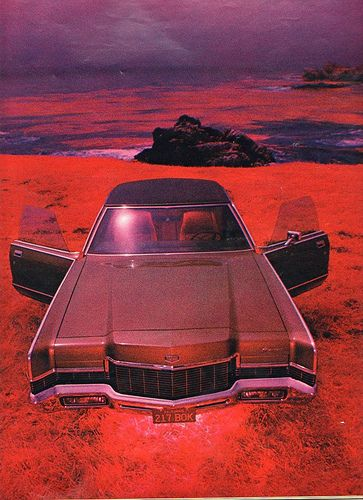 1971 Mercury Marquis   1971 new cars photography by Hiro   Ethan   Flickr