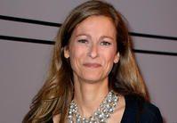 Qui est Anne Gravoin, l'épouse de Manuel Valls? - Gala
