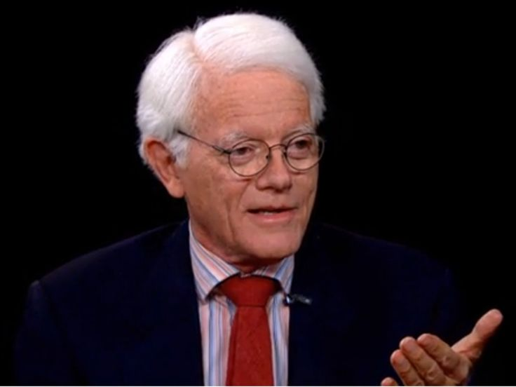 Here's what stock-picking legend Peter Lynch would say about today's stock market - http://www.creditvisionary.com/heres-what-stock-picking-legend-peter-lynch-would-say-about-todays-stock-market