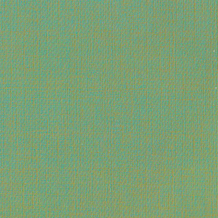 Tischdecken aus Wachstuch Meterware Wählbar Designs Mirella Abwaschbar 50-B (140x120cm): Amazon.de: Küche & Haushalt