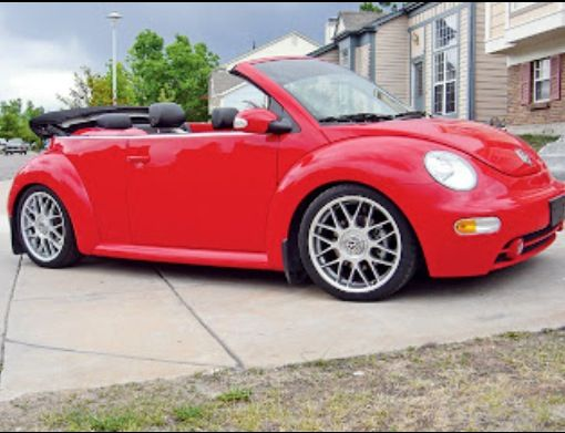 Punch Buggy Punch Buggy Pinterest Punch