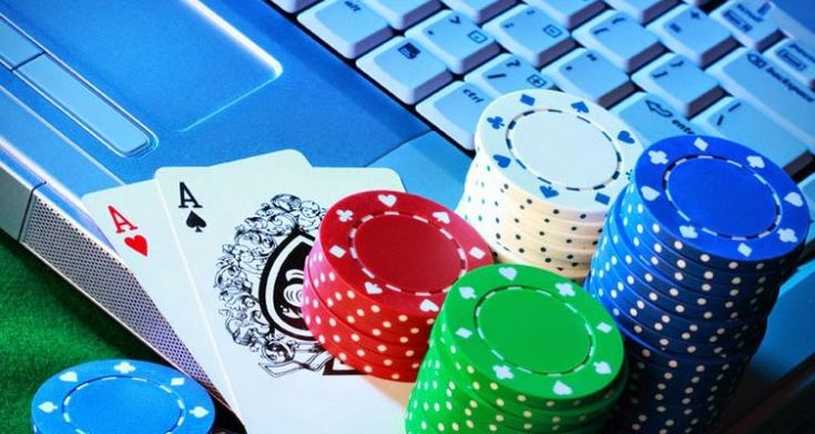 Want to know what the best online casino sites UK is or how to tell the safe casinos from the rogue ones? You can find this and more, right Get all the info you need on online casino sites UK Compare the top rated online casinos, get the best bonuses & promotions on offer & start playing today! Play the best online casino games in the UK at http://www.popularbingosites.co.uk/ and enjoy the most popular games online slots, heart of casino, magical Vegas, amazing casino and many more!