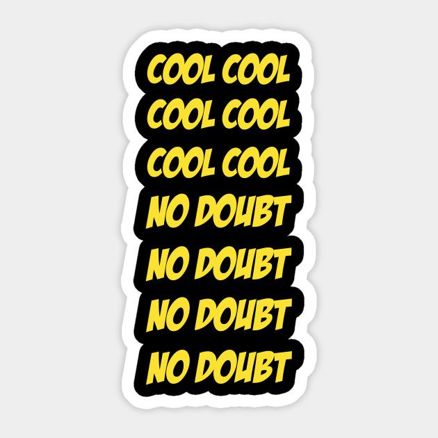 Pin By Erin Hipolito On Phone In 2020 Phone Stickers Cute