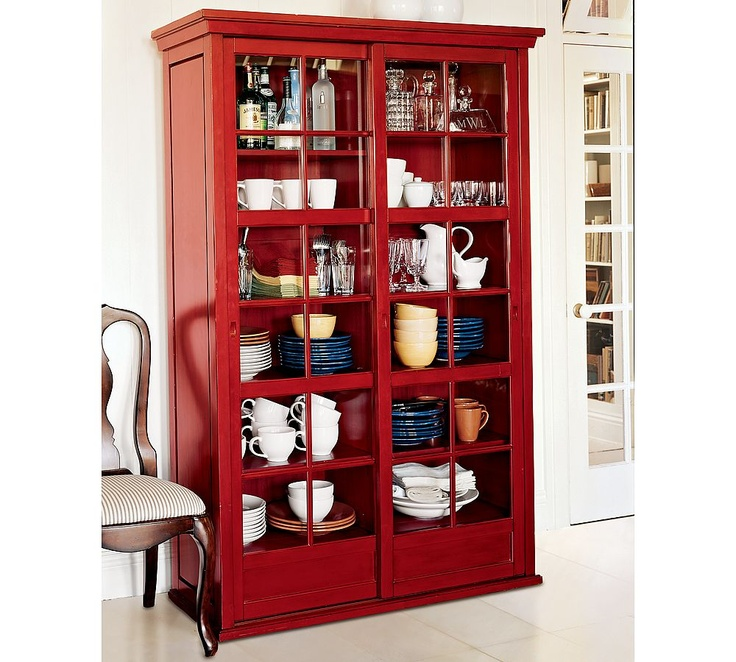 21 best glass cabinets images on Pinterest | Glass cabinets ...