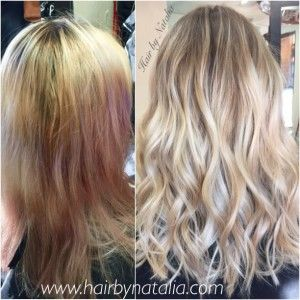 Balayage in Denver. Best Hair Colorist Denver. Best Hair Color Salon. | Hair Color Salon Gallery - Balayage in Denver. Best Hair Colorist Denver. Best Hair Color Salon.