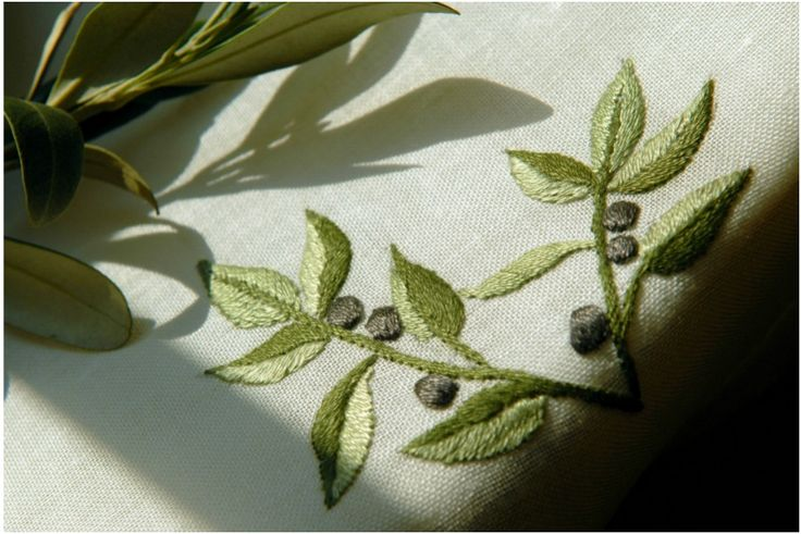 #olive #greece #wedding #gift