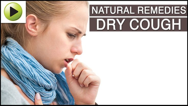 Dry Cough - Natural Ayurvedic Home Remedies!  PLAYLIST Infections & Allergies https://www.youtube.com/watch?v=1uDMy8pR7pA&list=PLA27CF5B25B150E78&feature=share
