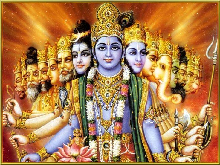 72 best hai rammmmm images by sumitdhangar on pinterest for Jai shree ram tattoo in hindi