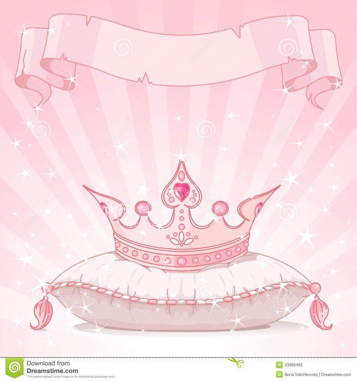 """Результат пошуку зображень за запитом """"принцесса с короной ..."""