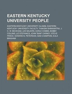 Eastern #kentucky #university people: eastern #kentucky colonels #football players,  View more on the LINK: http://www.zeppy.io/product/gb/2/162245528395/