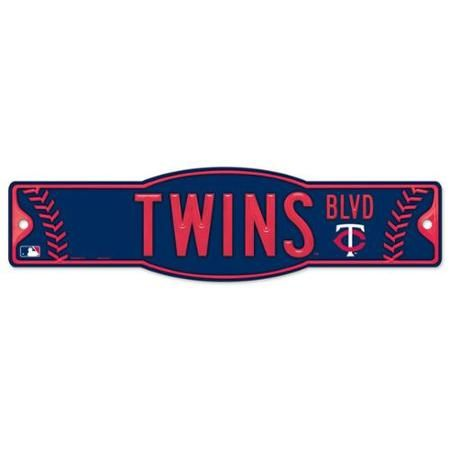 17 Best Images About Minnesota Twins On Pinterest Logos