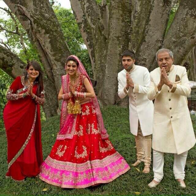 Ms karuna rupani mr amit salwanis wedding decoration hosted at ms karuna rupani mr amit salwanis wedding decoration hosted at gokarna forest resort pinterest nepal junglespirit Gallery