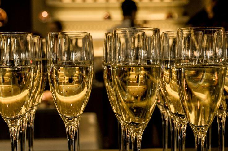 Prosecco Shortage? Bubbles... - D'Agos Fine Wines