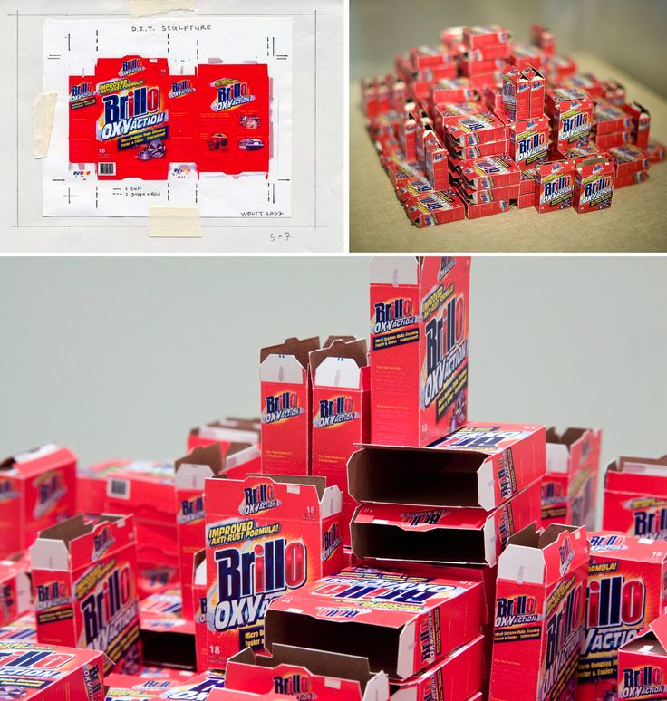 114 Best Dollhouse Printables Laundry Amp Cleaners Images