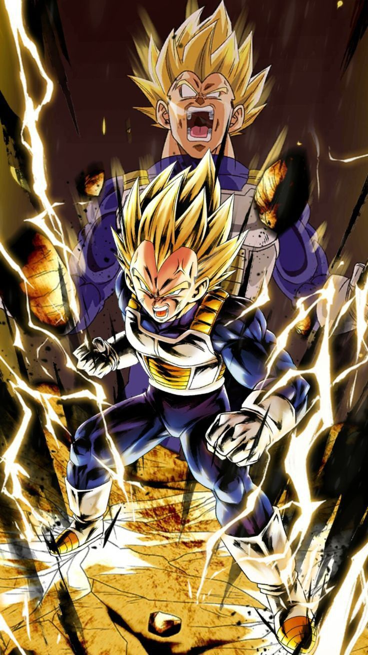 Vegeta Ssj2 Dragon Ball Super Manga Dragon Ball Goku Anime Dragon Ball Super