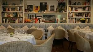 Size does not matter : the best boutique hotels around the global village CASA TUA , MIAMI BEACH , FLORIDA , USA