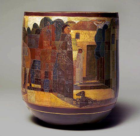 josep-collell-modernist-ceramics