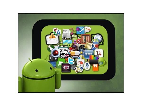 Hello ! Here about Mobile Web Application Development : Web Application Development articulate your business plan to attract more visitors & put potential users and help you to get you ROI. http://www.eworx.in/services/mobile-web-application.html