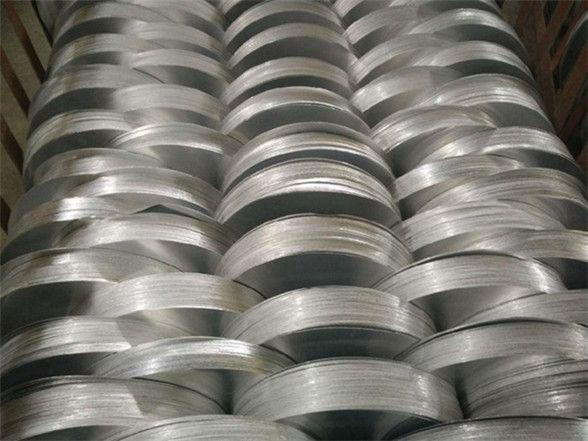 High Qualtiy With Good Price Of Aluminium Circle 1050 1060 For Utensils High Quality Aluminium Circles For Utensils Alum Aluminium Sheet Aluminum Deep Drawing