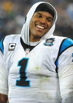 Cam Newton and Longtime Girlfriend Welcome Newborn Son... #CarolinaPanthers: Cam Newton and Longtime Girlfriend Welcome… #CarolinaPanthers