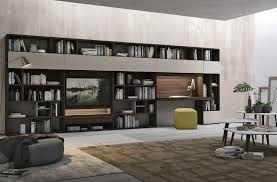 Αποτέλεσμα εικόνας για συνθεσεις τοιχου βιβλιοθηκες